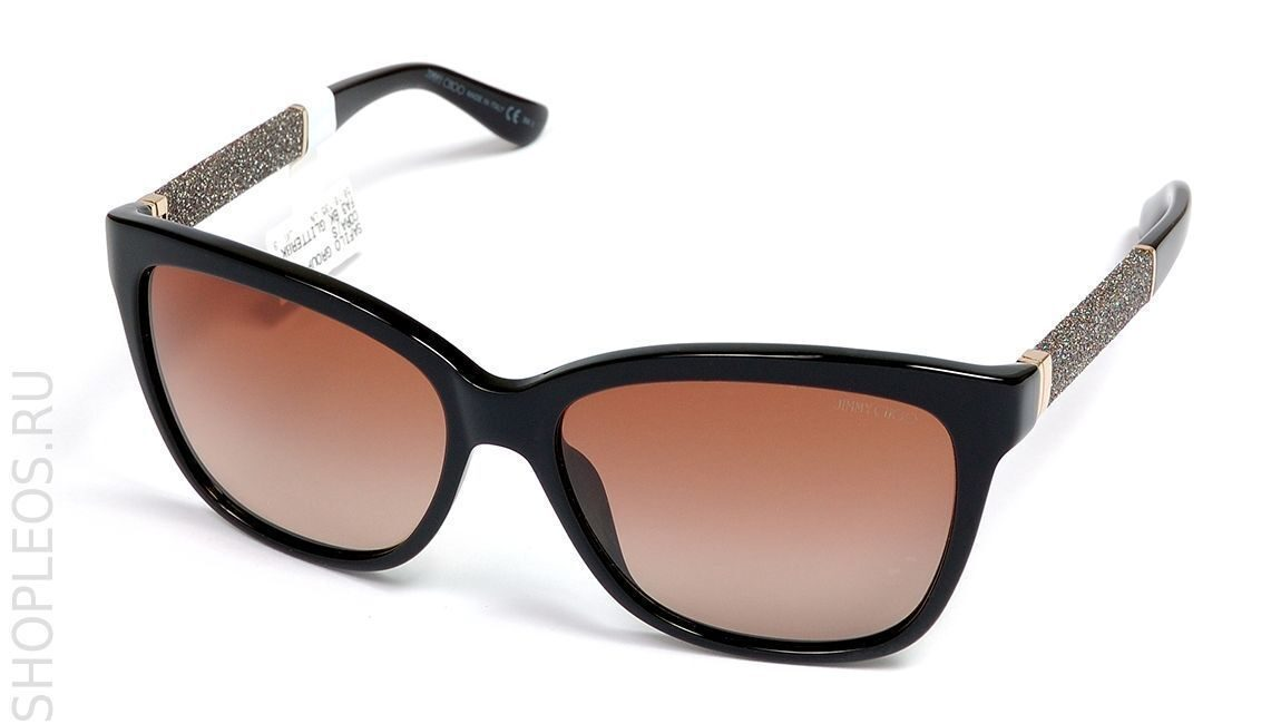JIMMY CHOO WOMAN CORA/S FA3