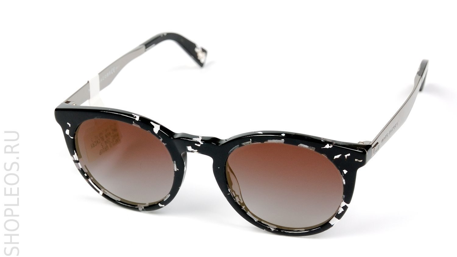 MARC JACOBS WOMAN MARC 204/S 9WZ