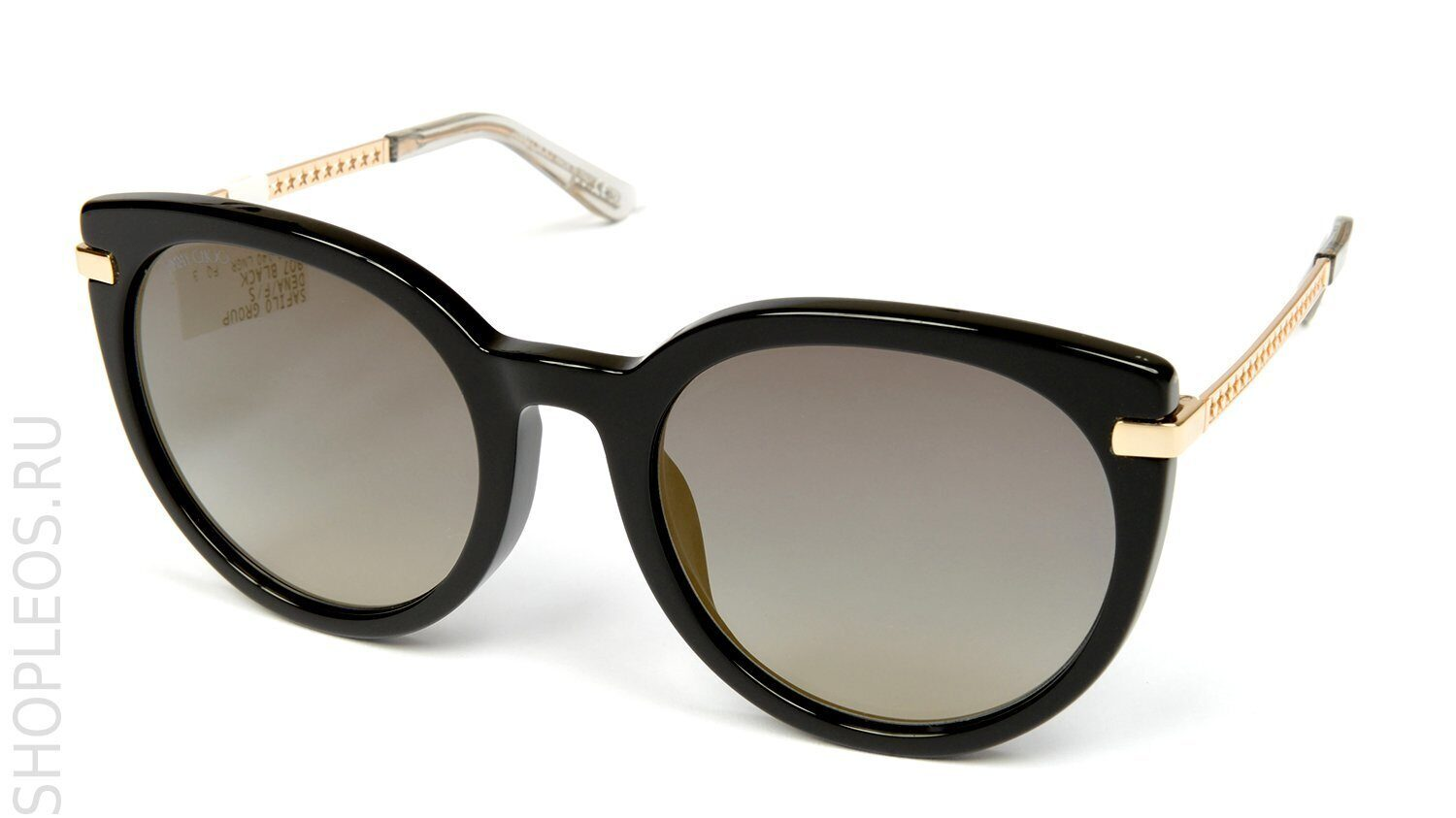 JIMMY CHOO WOMAN DENA/F/S 807