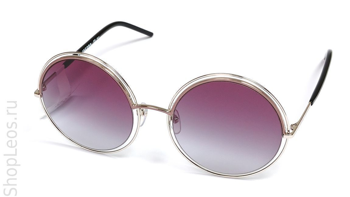 MARC JACOBS WOMAN MARC 11/S 10F