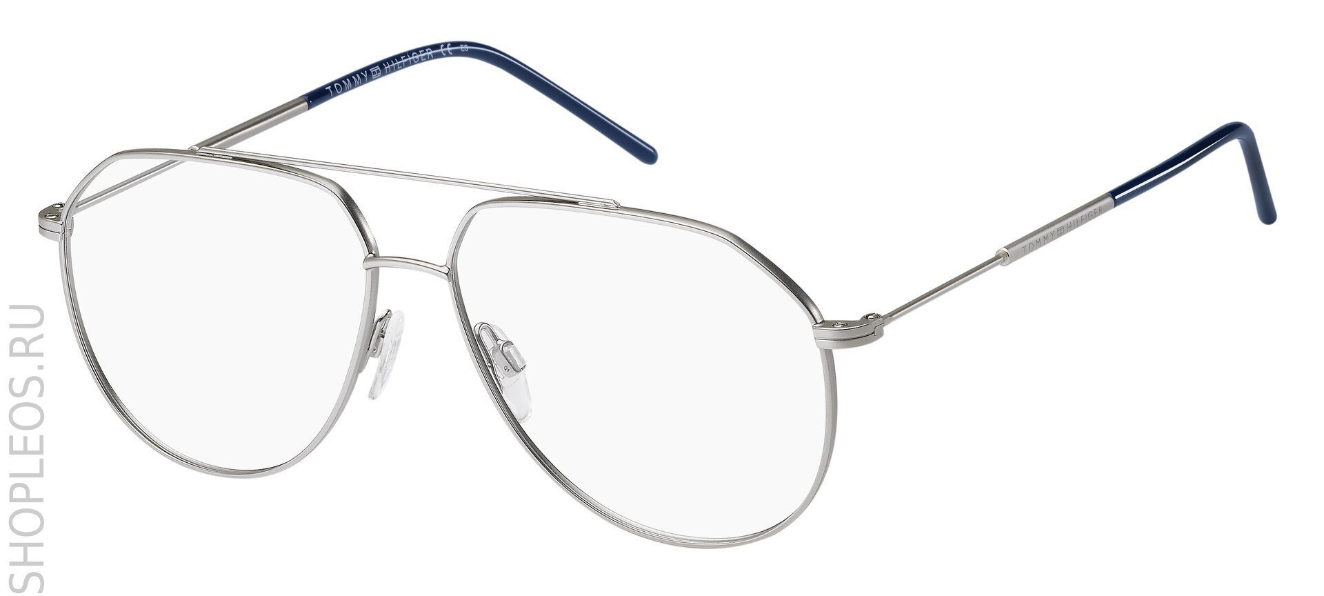 TOMMY HILFIGER UNISEX TH 1585 CTL