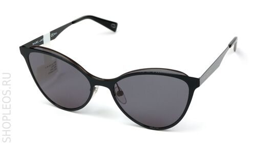 MARC JACOBS WOMAN MARC 198/S      807