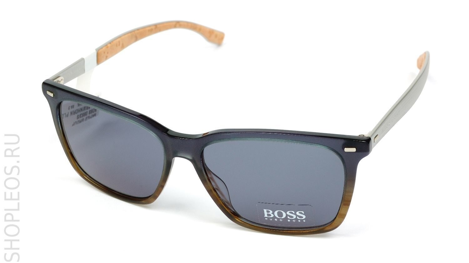 HUGO BOSS MAN BOSS 0883/S     0R7