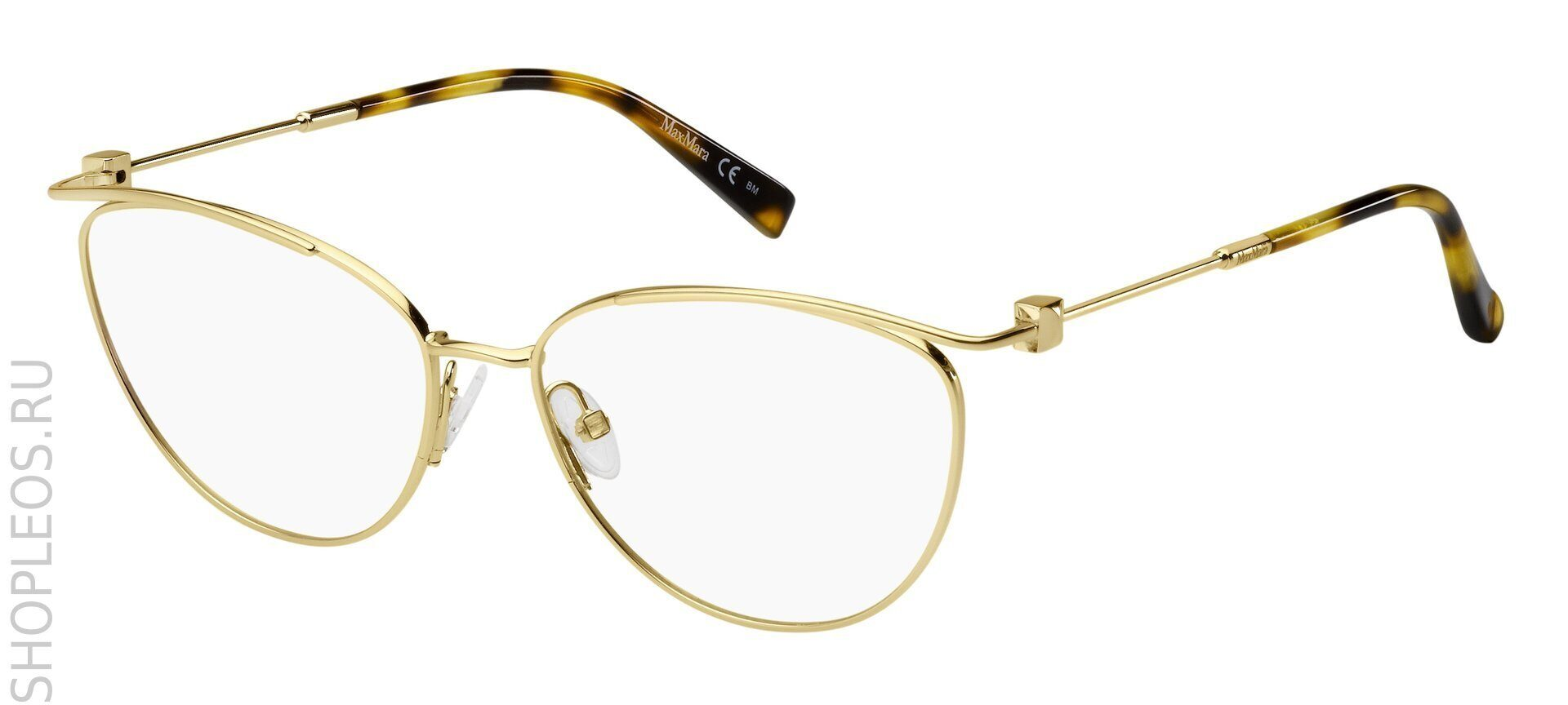 MAXMARA WOMAN MM 1354 000