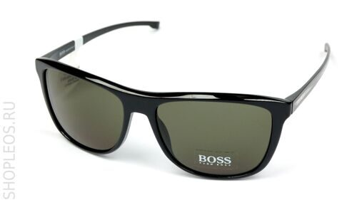 HUGO BOSS MAN BOSS 0874/S     YPP