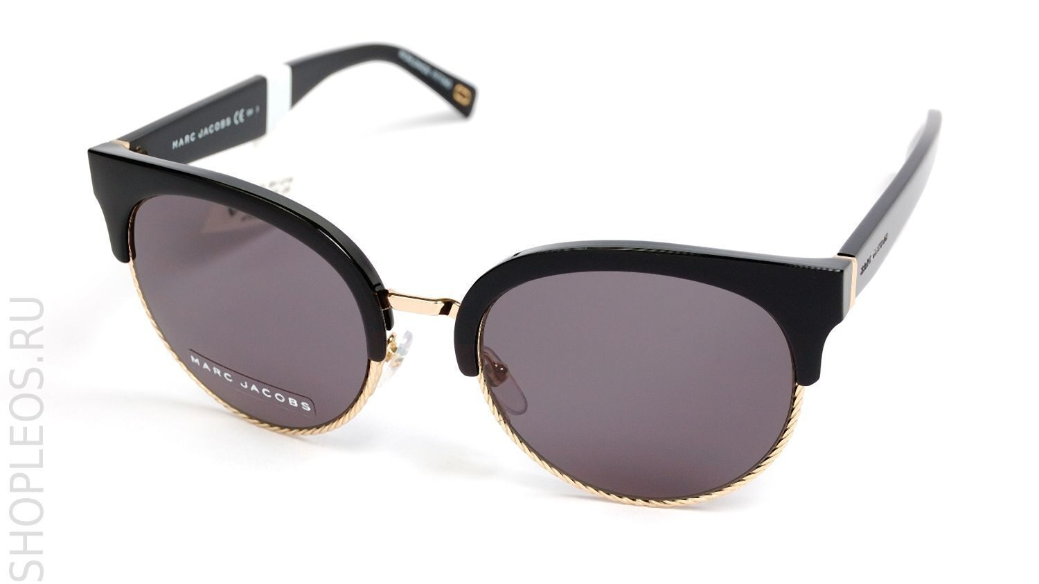 MARC JACOBS WOMAN MARC 170/S 807