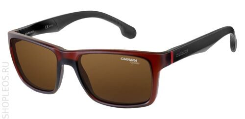 CARRERA UNISEX CARRERA 8024/S 4IN