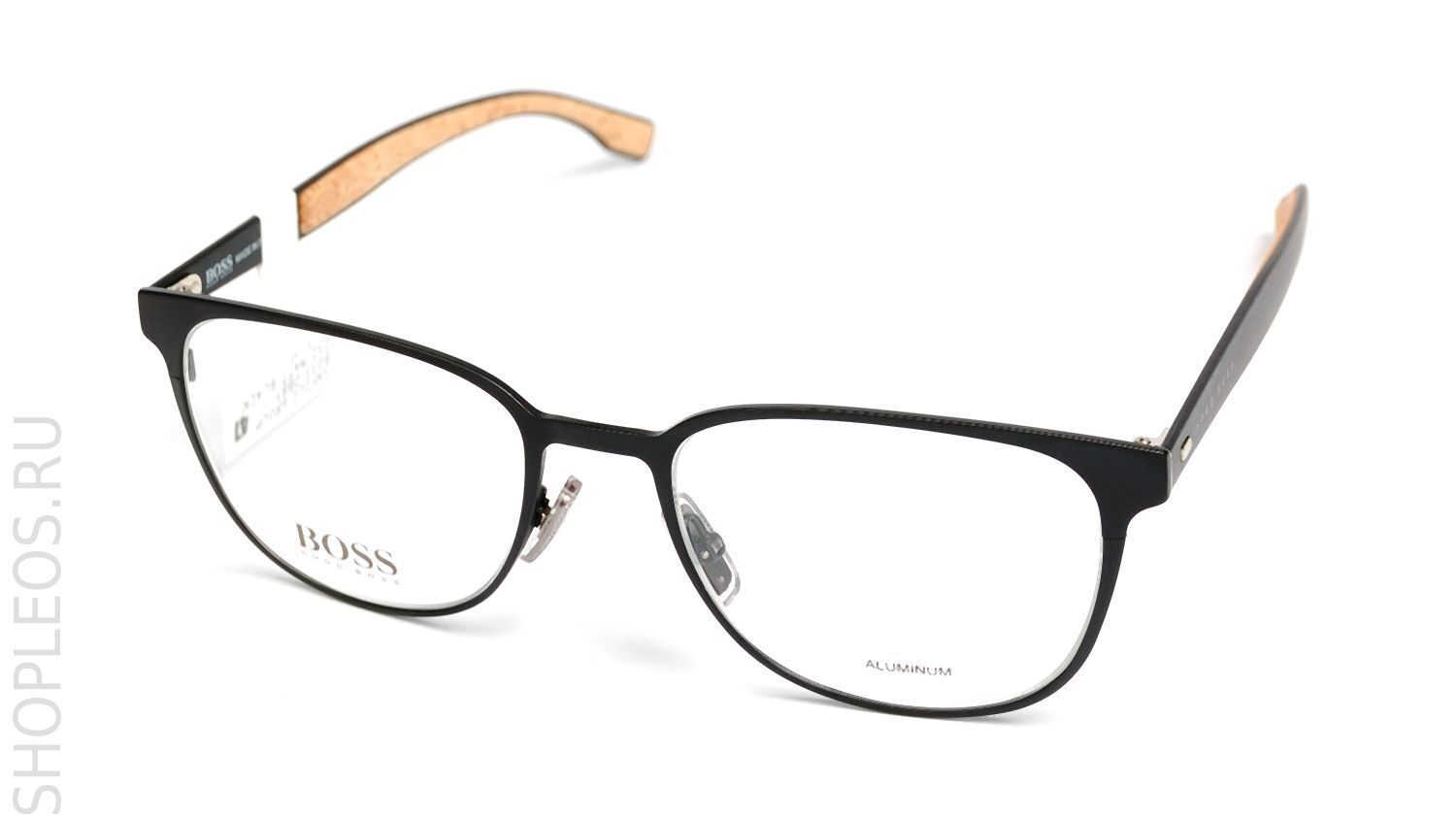 HUGO BOSS MAN BOSS 0885 0S2