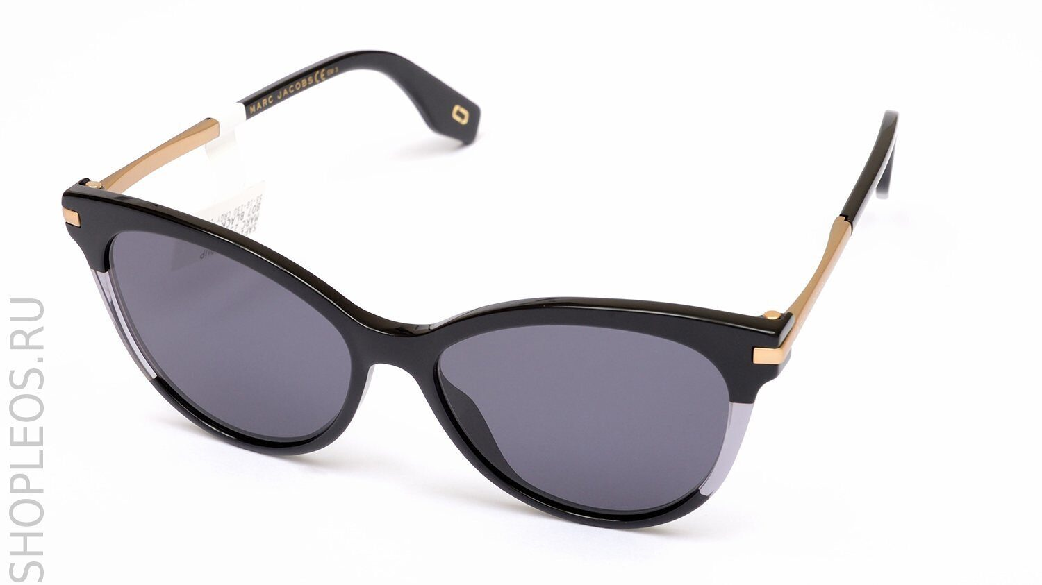 MARC JACOBS WOMAN MARC 295/S 807