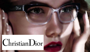 christian_dior.png
