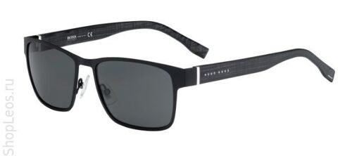 HUGO BOSS MAN BOSS 0769/S QMM