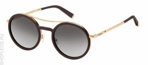 MAXMARA WOMAN MM OBLO' V24